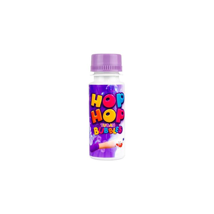 HOP HOP Bubbles - 60 ml refil
